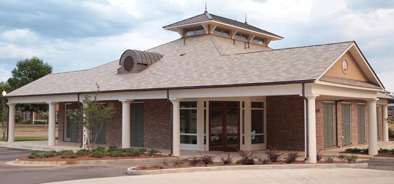 Madison Medical Group - Madison, Mississippi