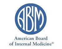 mcmurray_abim-internalmedicine