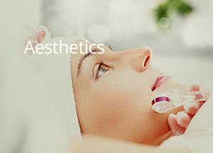 Aesthetics - Belle Meade Medical - Madison Medical Group