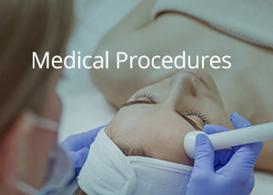 Medical Procedures - Services - Madison Medical Group