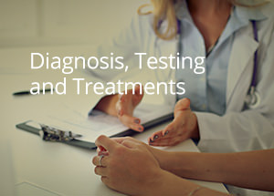 Diagnosis, Testing and Treatments - Services - Belle Meade Medical