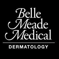 Belle Meade Medical - Dermatology - Flowood, MS