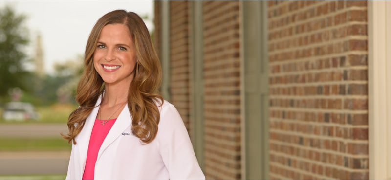 Alyssa D. Weeks, PA-C - Madison Medical Group