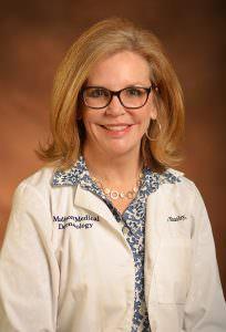 Miriam J. Shatley, M.D. - Belle Meade Medical - Madison Medical Group