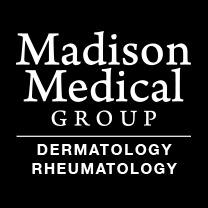 Madison Medical Group - Dermatology, Rheumatology - Madison, MS