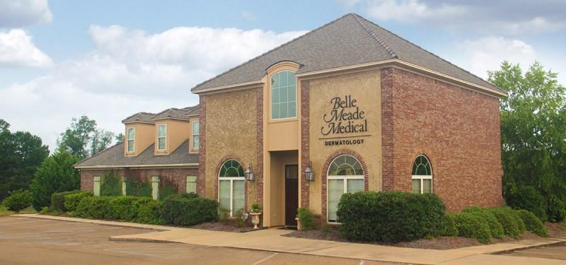 Belle Meade Medical Dermatology - Flowood, Mississippi