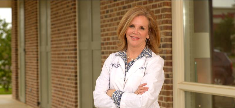 Miriam J. Shatley, M.D. - Belle Meade Medical - Madison Medical Group